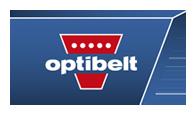 логотип Optibelt