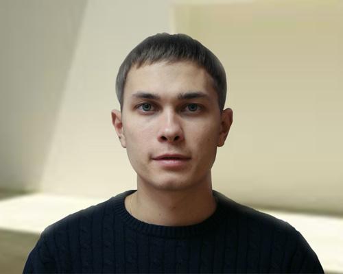 Алексей Носов, менеджер по продажам